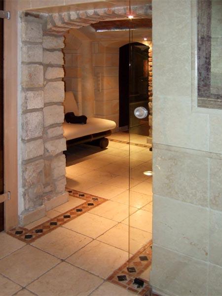 Bodenfliesen bodenplatten bodenmosaik torsten s ndig dresden for Boden mosaik